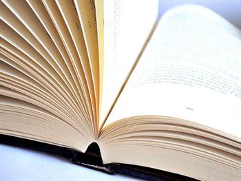 Book, Textbook Free JPG
