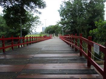 Bridge 2 Free JPG