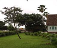 Catholic Seminary
