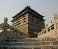 Classic Chinese Architecture
