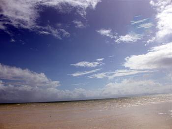 Clouds 14 Free JPG