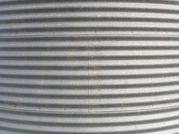 Corrugated Iron Free JPG