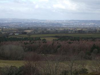 Devon Countryside Free JPG