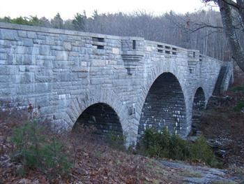 Duck Brook Bridge Free JPG