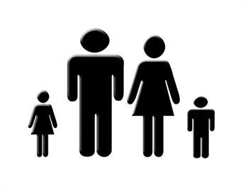 Family – Symbols