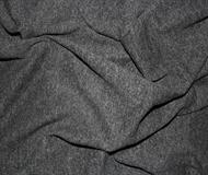 Gray Textile Background 4