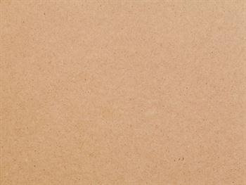 Hard Paper Texture