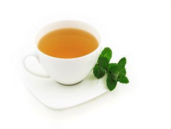 Mint Tea Free JPG