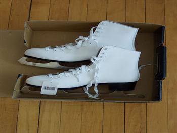 New Skates In Box Free JPG