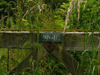 Private Free JPG