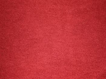 Smooth Red Texture Free JPG