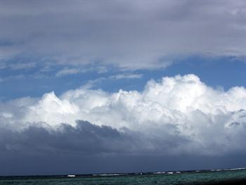 So Cloudy Free JPG