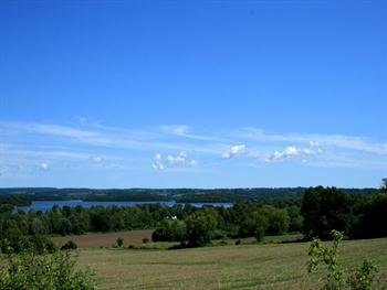 Southern Ontario Landscape Free JPG