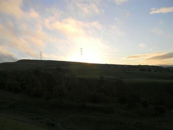 Spring Dawn Free JPG