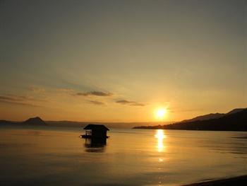 Stunning Sunset #20 Free JPG