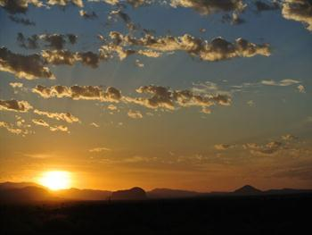 Sunrise 6-24-12 A2 Free JPG