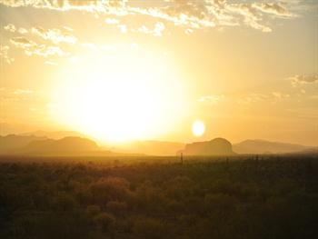 Sunrise 6-24-12 A3 Free JPG