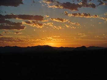 Sunrise 6-24-12 E Free JPG