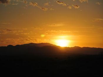Sunrise 6-24-12 K Free JPG