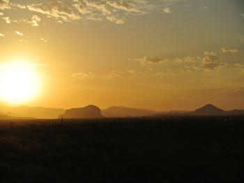 Sunrise 6-24-12 S Free JPG