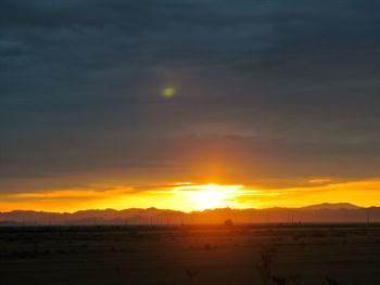 Sunrise 7-14-12 Free JPG