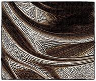 Texture Anno 1900