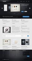 Zundebo Design PSD