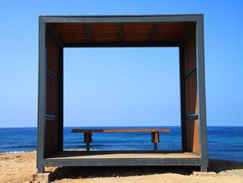 Viewpoint Bench Free JPG