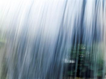 Wall Of Water Free JPG