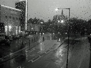 When It Rains Free JPG