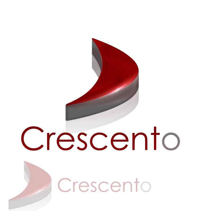 3D Logo Design | Free download
