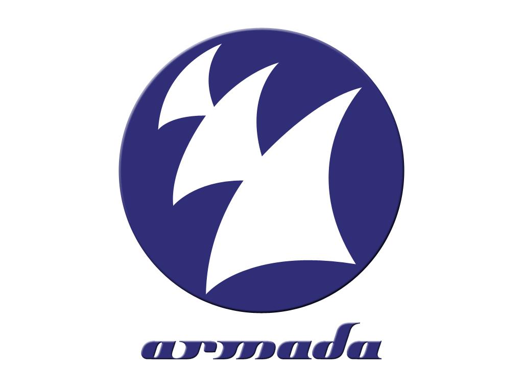 Photography Logo Psd Armada Music Logo Psd