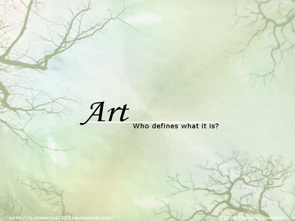 The Definition of Art PSD Free will download as a .psd file. You will ...