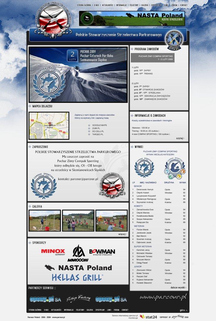 Parcour pl site PSD 02