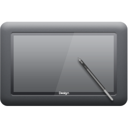 Tablet Icon Psd For Free Download Free Psd