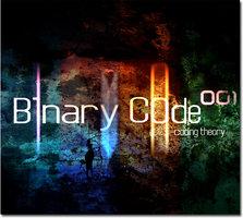 .B1naryC0de