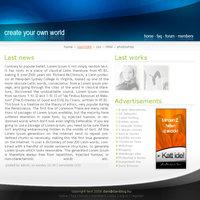 design_create
