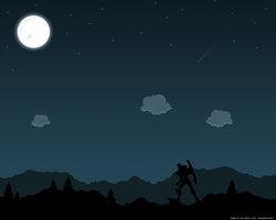 Midnight Insomnia