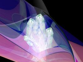 quartz energy