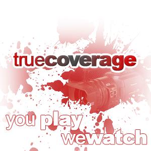 True coverage psd 01