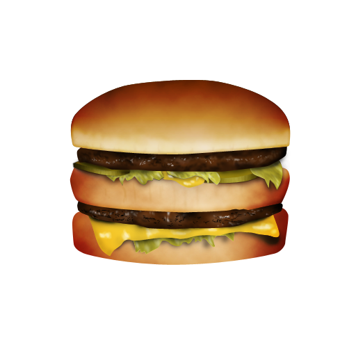 The Hamburger icon will download as a .psd file. You will need Adobe ...: www.facegfx.com/psd/hamburger-icon
