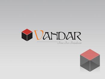Vandar PSD