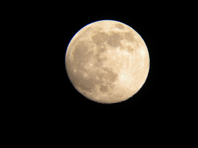 Beautiful Moon pictures download