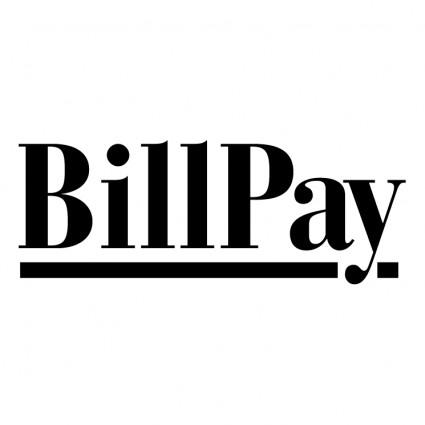 billpay logo