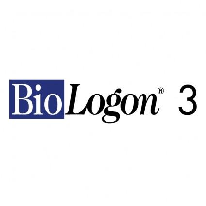biologon