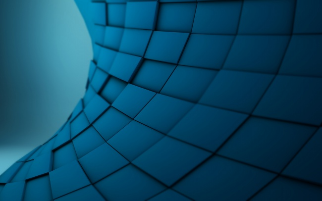Blue creative backgrounds pictures