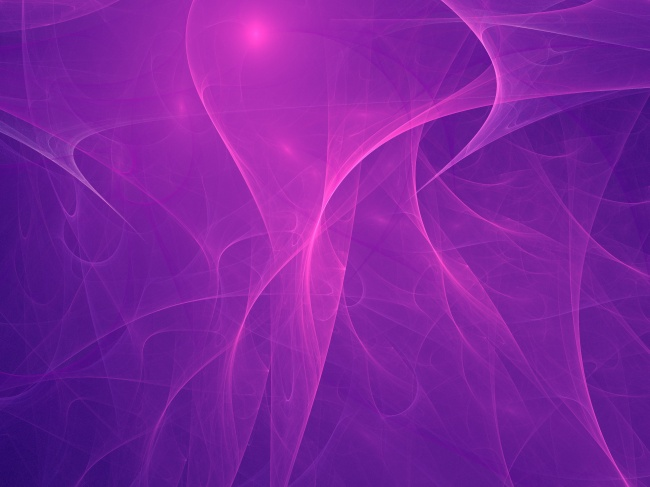 Bright purple background pictures