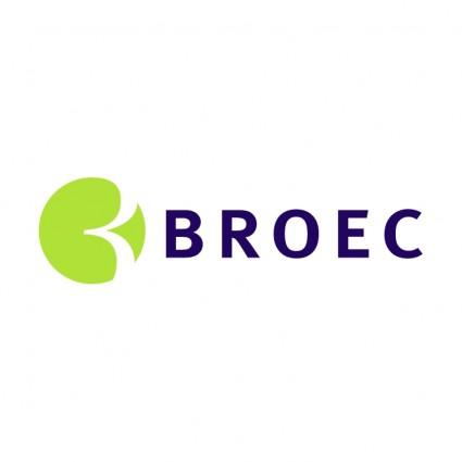 broec logo