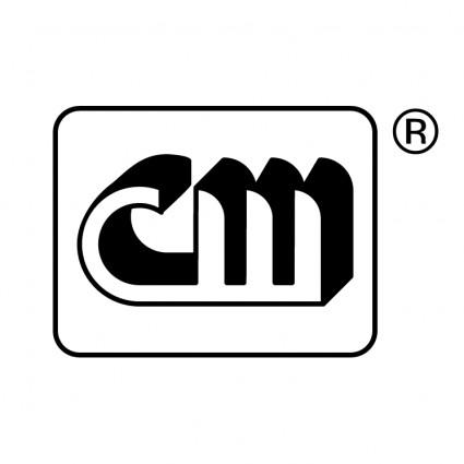 cm manzoni logo