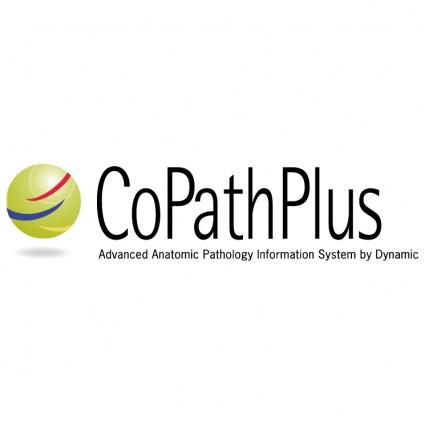 copathplus 1 logo